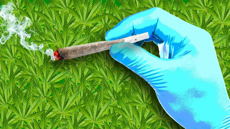 Metody Stosowania Marihuany Medycznej, trawka24